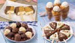 4 Homemade ice cream recipes that will leave you speechless!