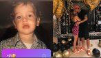 Il compleanno di Nicolò Zaniolo: festeggia con un bel bacio della sua compagna