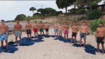 Temptation Island 2020, i 12 ragazzi single