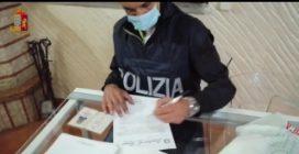 Blitz al Tufello e Montesacro: colpo ai narcos che gestivano il traffico di droga