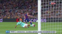 Calciomercato Juve: c'è la firma di Arthur