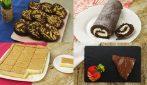 4 Dessert facili e golosi che puoi preparare senza cottura!