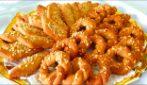 Biscotti alle mandorle: la ricetta per averli fragranti e gustosi