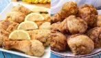 Hai sempre poco tempo per preparare la cena? Prova queste ricette facili e veloci a base di pollo!