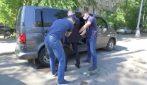 Russia, arrestato per alto tradimento l'ex giornalista Ivan Safronov