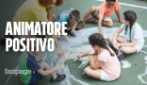 Mantova, animatore del Grest positivo al Coronavirus: bambini e ragazzi in isolamento