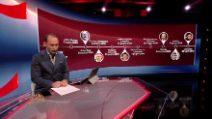Calciomercato Milan, budget di tutto rispetto e Tonali primo obiettivo