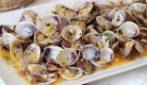 Sauté di vongole: la ricetta del piatto di mare davvero saporito