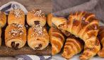 Prepara a casa una colazione buona come quella del bar seguendo queste 3 ricette!