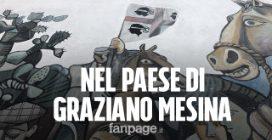 """Orgosolo, sulle tracce dell'ex primula rossa Graziano Mesina: """"Qui non siamo tutti banditi"""""""