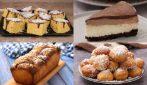 4 Ricette che ogni amante del cocco dovrebbe provare almeno una volta nella vita!