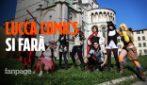 Lucca Comics & Games 2020 si farà e sarà anche digitale: le date del festival