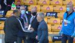 Tonfo di Ancelotti in Premier, Wolverhampton-Everton 3-0: gol e highlights