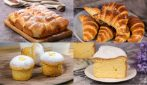 The perfect recipes to prepare a soft and tasty breakfast