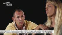 Temptation Island - La terza puntata in 135 secondi