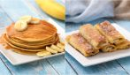 2 banana recipes to fall in love with!
