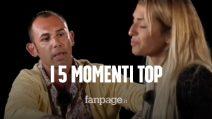 Temptation Island 2020, i cinque momenti imperdibili della terza puntata