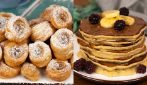 3 creative banana-based recipes that will make all gourmands happy!