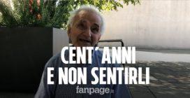 """Cent'anni e non sentirli: in Sardegna, nella comunità più longeva al mondo: """"Il segreto? La fiducia"""""""