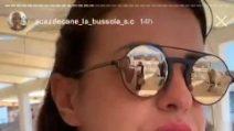 """Temptation Island 2020, Anna Boschetti contro gli hater: """"Mi sono rotta il caz**, vi querelo"""""""