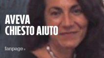 """Uccisa dal compagno, prima di morire Maria Nicolai aveva chiesto aiuto: """"Lui l'aveva già minacciata"""""""