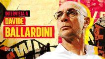 """Ballardini difende Sarri: """"La sua stagione alla Juventus non è stata facile"""""""