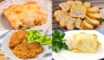 4 chicken recipes for a perfect and tasty dinner!