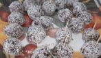 Dolcetti cioccolato e cocco: la ricetta veloce e piena di gusto