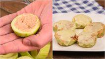 Medaglioni farciti di carne e zucchine: sfiziosi, veloci da preparare e saporiti!