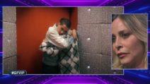 Grande Fratello VIP - Stefania Orlando e Tommaso Zorzi: Un esempio di vera amicizia