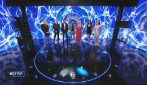 Alfonso Signorini ufficializza la data della Finale di Grande Fratello Vip