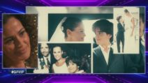 Grande Fratello VIP - Samantha De Grenet: La mia vita