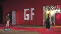 Il confronto tra Rosalinda e Giuliano al GF Vip