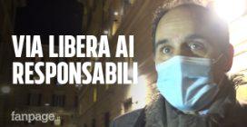 """Crisi di governo Marcucci (PD): """"Cerchiamo i responsabili, governo vada avanti con Conte"""""""
