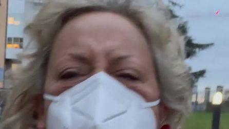 """Carolyn Smith e la lotta contro il tumore: """"Oggi è il giorno della verità"""""""