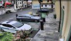 Niente aiuti alimentari agli stranieri: sindaco del Vercellese ai domiciliari