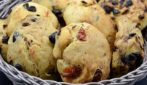 Stuffed bread rolls: the simple recipe to make them special