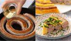Torta di salsiccia e frittata: una variante originale per stupire i tuoi ospiti!