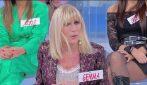 Uomini e Donne - Gemma: ''Maurizio diceva di aver trovato l'amore con me... poi mi ha lasciato''