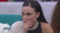 """""""Il Grande Fratello Vip si allunga"""": la reazione dei concorrenti"""