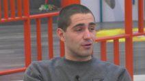 Grande Fratello VIP - Il primo amore di Tommaso Zorzi