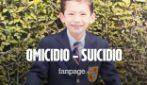 Usa, no-vax uccide il figlio e si suicida: credeva che il vaccino controllasse le menti