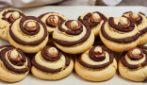 Biscoitos criativos: uma ideia diferente que a família toda vai amar!
