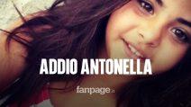 Antonella morta a 10 anni per una sfida social, i suoi organi salveranno tre bambini