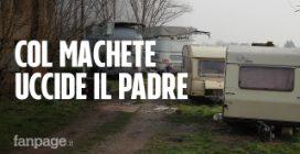 "Rovigo, 17enne ammazza il padre a colpi di machete. I vicini: ""Una notte di paura"""