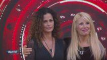 Grande Fratello VIP - Samantha De Grenet è la meno votata dal pubblico
