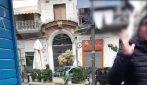 """""""Annalisa Durante morta per una disgrazia"""", a Napoli c'è ancora chi assolve la camorra"""