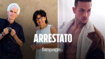 Arrestato nella notte Benno Neumair, è accusato dell'omicidio dei genitori Laura e Peter