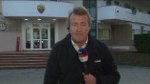 Calciomercato: Dzeko-Sanchez, lo scambio per ora non si fa