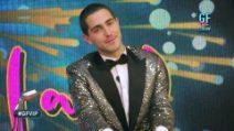 """Grande Fratello VIP - """"GF Late Show"""""""